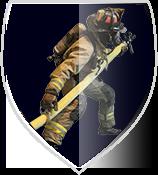 dyncorp-fire-rescue