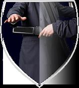dyncorp-securitate-evenimente